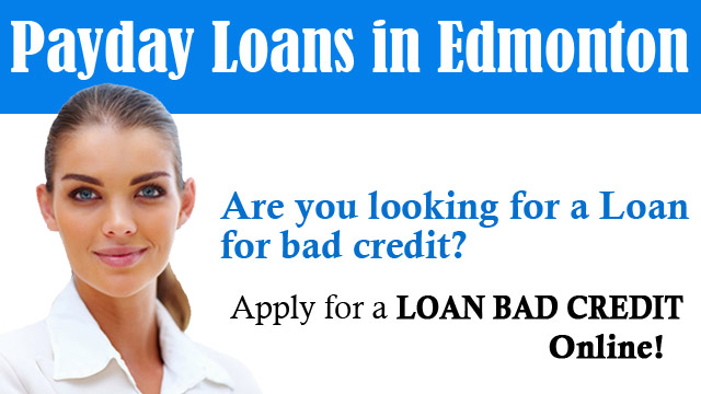 Fast easy cash loans in sa photo 4